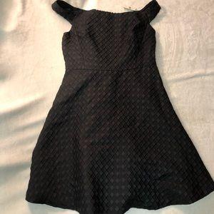 Anthropologie Moulinette Soeurs dress size 16
